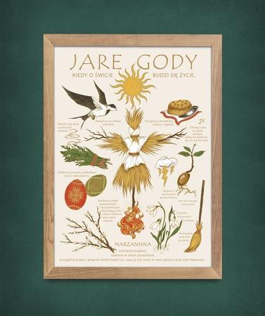 JARE GODY (1)