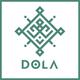 DolaArt